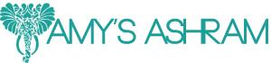 Amys-Ashram-Amy Clay Sheffield Yoga Classes
