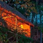 xinalani-retreat