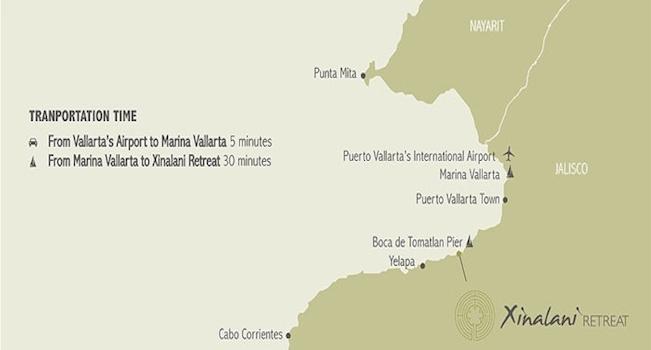 mexico travel 1
