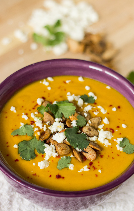 Smokey-Sweet-Potato-Soup-4