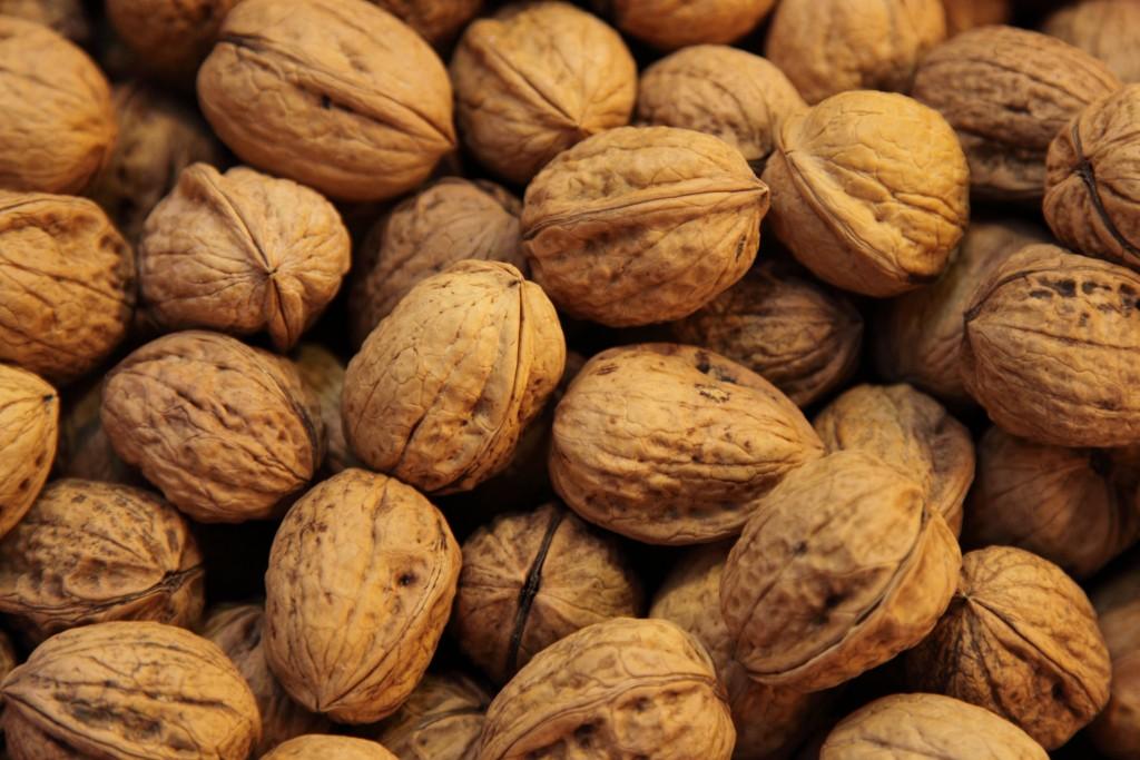 Walnuts,_Mercado_La_Boquería-2