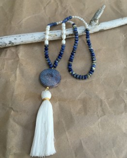 Mara Beads Feel Fab Yoga retreats