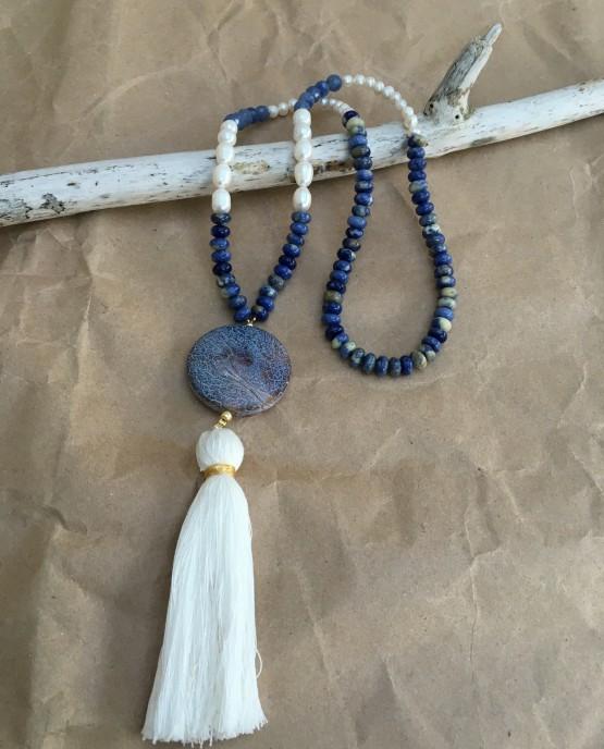 Mara Beads Feel Fab Yoga retreats